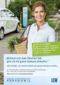 allgäuALTERNATIV Frühjahrsausgabe 2017 - Seite 2