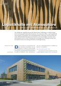 allgäuALTERNATIV Frühjahrsausgabe 2017 - Page 6