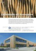 allgäuALTERNATIV Frühjahrsausgabe 2017 - Seite 6