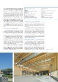allgäuALTERNATIV Frühjahrsausgabe 2017 - Seite 7