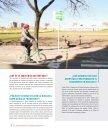 USUARIOS DE BICICLETAS - Page 4