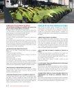 USUARIOS DE BICICLETAS - Page 6