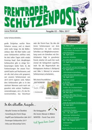 schuetzenpost_0117