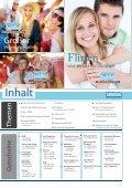 LiNoh Journal - Frühjahr 2017 - Seite 2