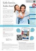 LiNoh Journal - Frühjahr 2017 - Seite 3