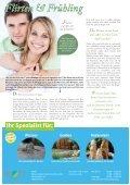 LiNoh Journal - Frühjahr 2017 - Seite 4