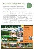 LiNoh Journal - Frühjahr 2017 - Seite 6