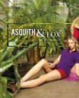 Asquith & Fox - Page 2