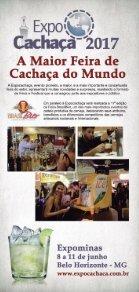 Guia Bar de Bolso - Revista Carta Premium - Page 2