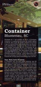 Guia Bar de Bolso - Revista Carta Premium - Page 4