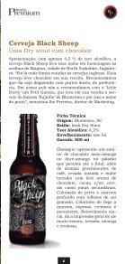Guia Bar de Bolso - Revista Carta Premium - Page 5