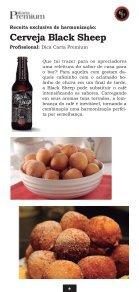 Guia Bar de Bolso - Revista Carta Premium - Page 6