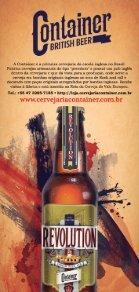 Guia Bar de Bolso - Revista Carta Premium - Page 7
