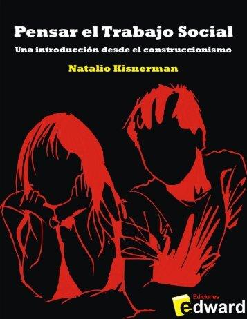130270214-Natalio-Kisnerman-Pensar-El-Trabajo-Social
