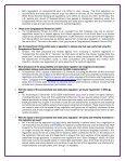 NGA-ESSA-FAQ - Page 2
