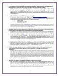NGA-ESSA-FAQ - Page 3