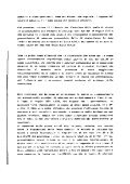 NUOVO_FILE - Page 3