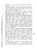 NUOVO_FILE - Page 4