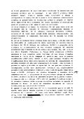 NUOVO_FILE - Page 6