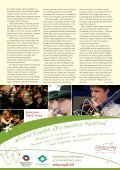 print - World Association for Symphonic Bands and Ensembles - Page 5