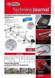 BASIC - KS Tools AG