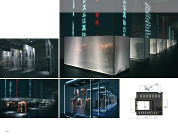 1b_space meets art_1.indd - Index Book