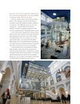 Haus im Haus - International Interior Design Association - Page 3