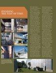 Haus im Haus - International Interior Design Association - Page 7