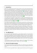 arXiv:1703.02530v1 - Page 3