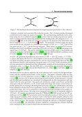 arXiv:1703.02530v1 - Page 4