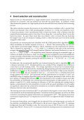 arXiv:1703.02530v1 - Page 5