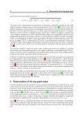 arXiv:1703.02530v1 - Page 6