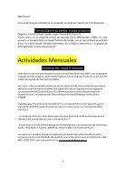 SEMINARIO ENTRADALIBRE - Page 3