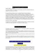 SEMINARIO ENTRADALIBRE - Page 6