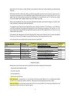SEMINARIO ENTRADALIBRE - Page 7