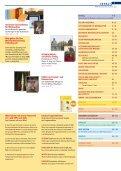 neu - WBG - Seite 3