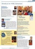 neu - WBG - Seite 5
