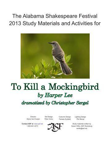 empathy essays kill mockingbird seem shipment ml empathy essays kill mockingbird