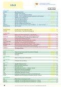 Diagnostische Verfahren - Seite 4
