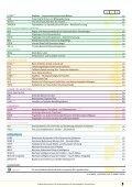 Diagnostische Verfahren - Seite 5