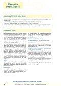 Diagnostische Verfahren - Seite 6