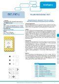 Diagnostische Verfahren - Seite 7