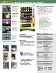 MAX from Vend-ucation - Vending Machines In Schools - Page 2