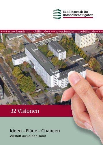 Download (pdf) - Bundesanstalt für Immobilienaufgaben