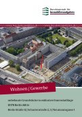 Download (pdf) - Bundesanstalt für Immobilienaufgaben - Seite 3