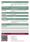 Download (pdf) - Bundesanstalt für Immobilienaufgaben - Seite 4