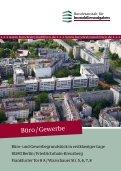 Download (pdf) - Bundesanstalt für Immobilienaufgaben - Seite 5