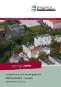 Download (pdf) - Bundesanstalt für Immobilienaufgaben - Seite 7