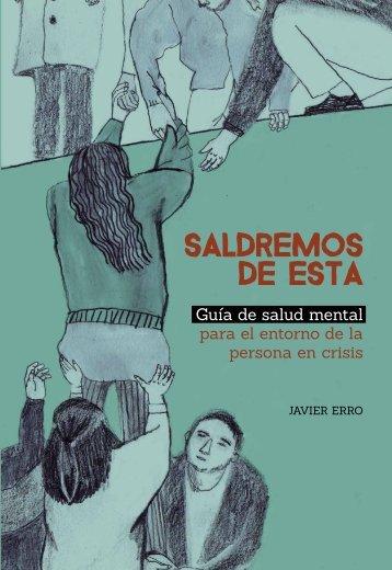 SALDREMOS DE ESTA