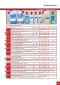 Rengøringsmidler - Letoren - Page 2